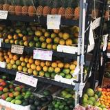 Kona Farmers Market