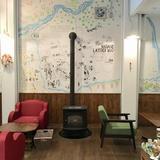 新小路カフェ (SHINKOJI CAFE)