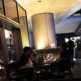 NoMad Grill Lounge(ノマドグリルラウンジ)