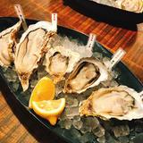 Oyster Bar MABUI 並木店 (オイスターバー マブイ)