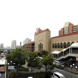 宝塚駅・阪急電鉄/宝塚本線