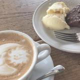 【三宮・六甲】個人店カフェがひしめく神戸の、実際に行ったいいカフェだけ。