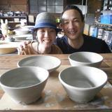 角山製陶所