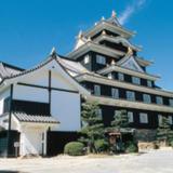 岡山・倉敷❤︎1泊2日ドライブ旅行