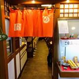 神戸1泊2日旅行✈️💗