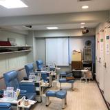 ドクターフット浜松町店