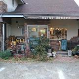 サン・トノーレ安曇野店