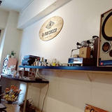 connectcoffee