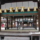 京都女子旅💗