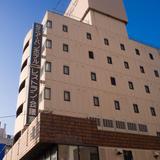 松江アーバンホテル