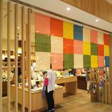 カランコロン京都 京都駅八条口店