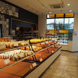 パンのトラ半田店