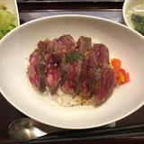 Beef garden 恵比寿店