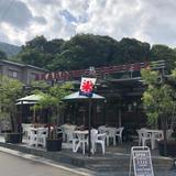 アカボシ珈琲店