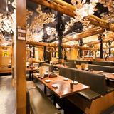 札幌 ジンギスカン ホルモン酒場 風土. すすきの店|安い&旨い ランチ・深夜も営業する個室有のおすすめ焼肉店
