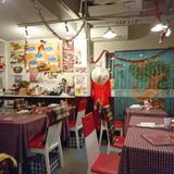 チャオエムカフェ