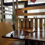 BAIGETSU cafe - バイゲツカフェ