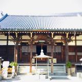 密教山吉祥寺(第63番札所)