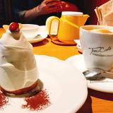 TARO CAFE