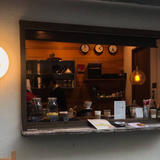 SOL'S COFFEE