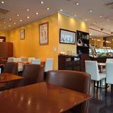 リアン サンドウィッチ カフェ リアン横浜店