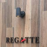 REGATTE 原宿店