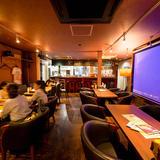 三軒茶屋バーガークラブ