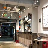 LUKE'S LOBSTER 銀座店(ルークスロブスター)