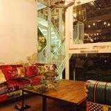Cafe & Dining olt