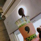 【移転】comma tea(コンマティー)