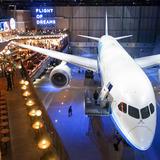 FLIGHT OF DREAMS FLIGHT PARK (フライト・オブ・ドリームズ フライトパーク)