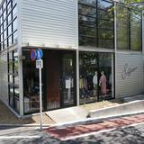 Soffitto 中目黒店