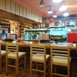 ほうらい茶屋 人吉店