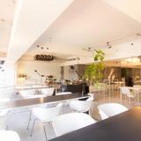 Cafe Mode