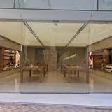 アップルストア 渋谷店(Apple Store)