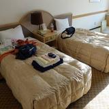 熱海ニューフジヤホテル