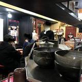 京橋ササラ