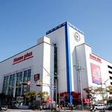 33−1 Yongdu-dong
