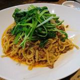 清福 中国料理