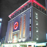 251−7 Sindang-dong