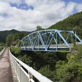音海側道橋