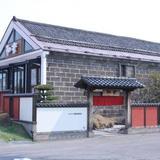 回転寿し和楽小樽店