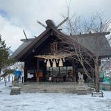 龍宮神社社務所