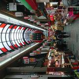 大阪市内 半日御朱印巡り+観光