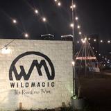ワイルドマジック ザ レインボー ファーム(WILDMAGIC The Rainbow Farm)