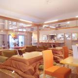 ワッカカフェ (wacca cafe)