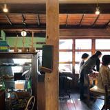 レンタルカフェ cafeころん