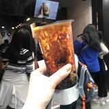 TigerSugar Yizhong Store