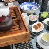 阿妹茶酒館(Amei Tea House)
