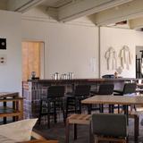 Label Cafe